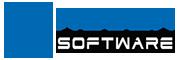 Regza Software